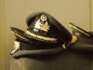Φωτογραφία για Η διαφθορά και το πελατειακό κράτος της ΝΔ στις Ένοπλες Δυνάμεις επιστρέφουν