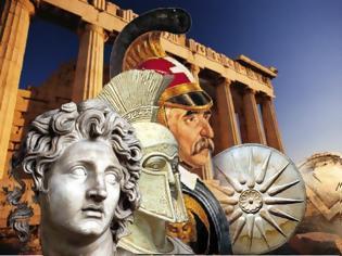 Φωτογραφία για 7,5 εκατ. οι Έλληνες το 2050!! Εξοντώνουν την Ελληνική Φυλή με φόρους στα ... παιδιά!