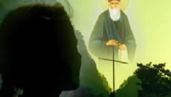 Αποτέλεσμα εικόνας για Άγιος Κοσμάς ο Αιτωλός