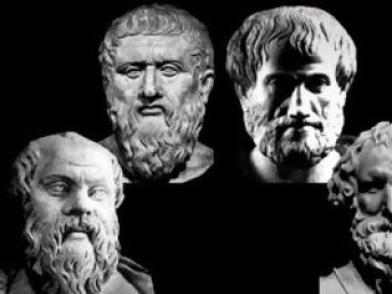 Φωτογραφία για Γιατί οι αρχαίοι δεν αρρώσταιναν από καρκίνο;