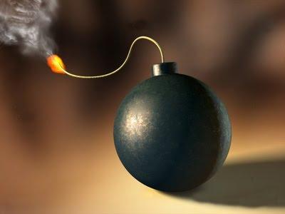Αποτέλεσμα εικόνας για βομβα φωτογραφια