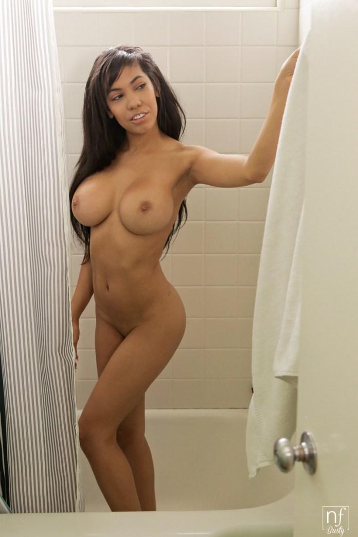 NFBusty.com - Alex D,Shay Evans: My Latin Lover - S6:E8