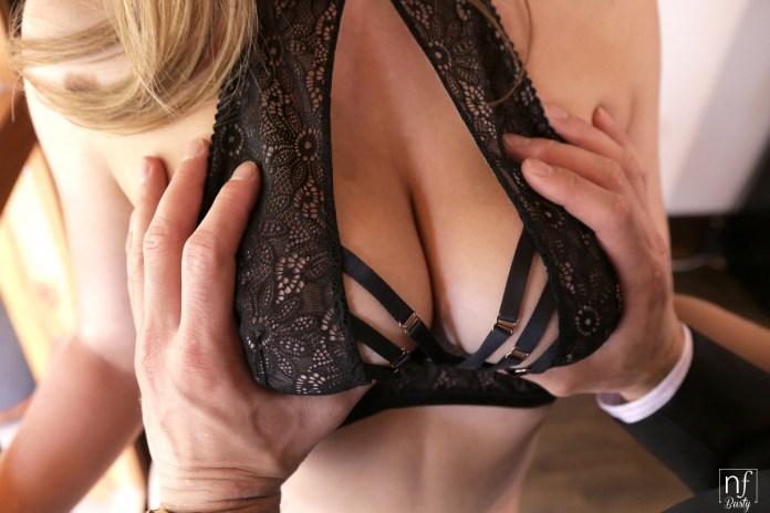 NFBusty.com - Damon Dice,Lena Paul: Ready For Love - S6:E11