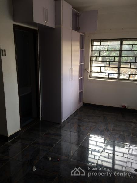 For Rent Luxurious 1 Bedroom Flat  Wuse Zone 6 Wuse 2
