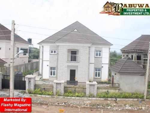 House plans in abuja nigeria house design plans for Nigeria house design plans