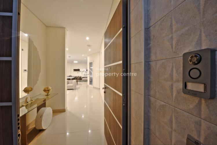 For Sale Ultra Luxurious Apartments With Modern Kitchen Walk In Pantry Prime Old Ikoyi Ikoyi Lagos 4 Beds 4 Baths Ref 794299