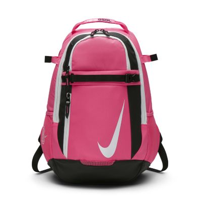20+ Nike Boys Baseball Bat Bag Pictures and Ideas on Meta Networks 1373d0001feb2