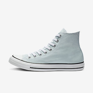 HOT!  Nike – Converse Chuck Taylor All Star High Top OR Low Top ... fc10af582
