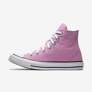 f1d9bd7efb NIKE – 25% Off Clearance + FREE Shipping = HOT Deals On Converse Shoes!