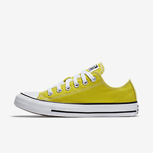 And for the kids these Converse Chuck Taylor All Star High Top for  24.97 –  25% with code LEGEND25   just  18.73 (Reg  35) + FREE Shipping! a744444de