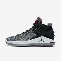 Jordans Furniture Sofas Air Jordan Xii Men S Basketball ...