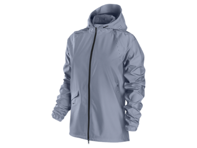 Nike Vapor Flash Women's Running Jacket