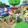 Nintendo Life Nintendo Switch Eshop Retro News