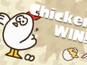 The Splatoon 2 Chicken VS. Egg Splatfest Is Officially Underway 2