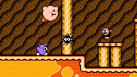 Video: Remembering The 3D Classics NES Range On Nintendo 3DS