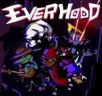 Everhood (Switch eShop)
