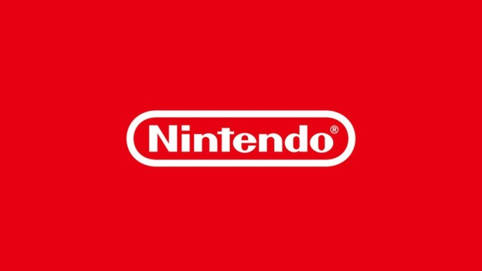Japan Switch Sales Img