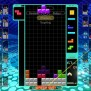 How To Claim Battle Royale Victory In Tetris 99 Guide