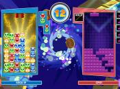 Puyo Puyo Tetris 2 Will Feature All-New Co-Op Boss Raids 2