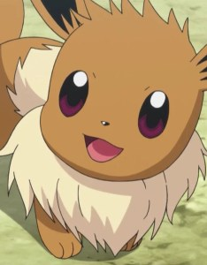 Eevee is one of the most popular evolution candidates in pokemon go and for good reason this adorable monster can evolve into  whopping eight different also evolutions names to umbreon rh nintendolife
