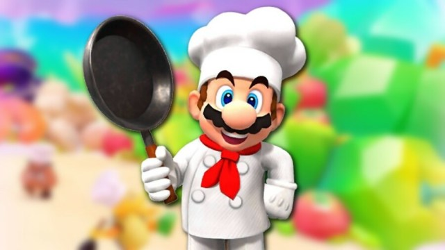 Comfort Food Games Nintendo Life