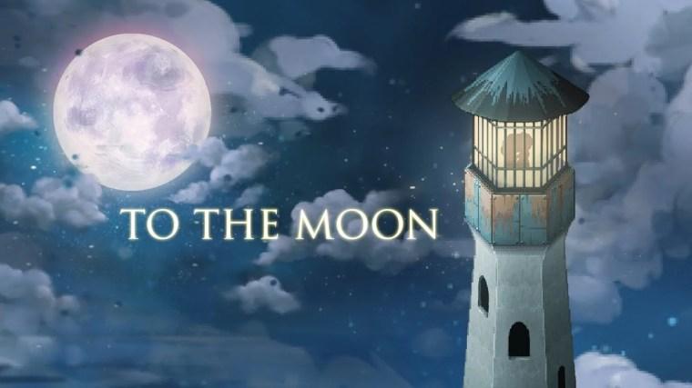 https://i0.wp.com/images.nintendolife.com/3da2fd4efdf00/to-the-moon.original.jpg?w=760