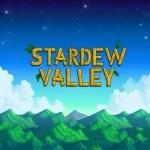 Stardew Valley (Switch eShop)