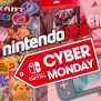 Best Nintendo Switch Black Friday Deals 2019 New Console
