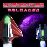 Nindie Round Up Catastronauts Overdriven Reloaded Julie