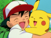 Random: Pokémon Fans Are Worrying That Ash's Pikachu Might Soon Evolve Into Raichu 2