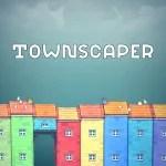 Townscaper (Switch eShop)