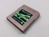 New Game Boy Game Scores $28,000 On Kickstarter To Fund Development 2