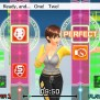 Nintendo Shares First Details Release Date And