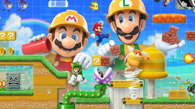 Deals: Don't Miss These Amazing Labor Day Nintendo Switch Game Bargains 2