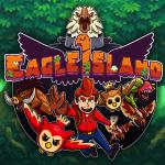 Eagle Island (Switch eShop)