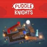 Puddle Knights (Switch eShop)