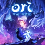 Orient and the Will of the Whips (Switch eShop)