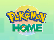Pokémon HOME Will Introduce New Anti-Cheating Measures To Address Hacked Pokémon 2