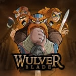 Wulverblade (Switch eShop)