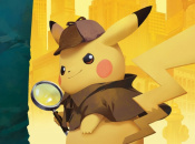 """Creatures Inc. Designer Wants To Know """"What UI / UX Mistakes Drive You Absolutely Mad In Pokémon Games"""" 2"""