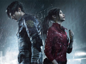 Netflix's Resident Evil Series Has Been Officially Confirmed, First Details Released 2