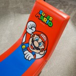 Gallery Take The Weight Off In These Officially Licensed Super Mario Gaming Chairs Nintendo Life