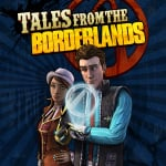Tales from the Borderlands (Switch eShop)