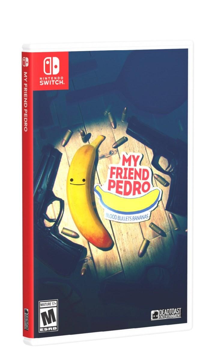 MFP Nintendo Switch 3D Boxshot