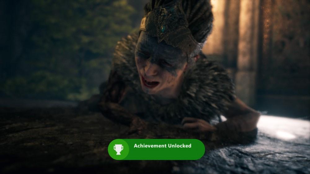 Talking Point: Do We Still Want Achievements On Switch? - Leet