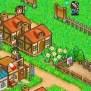 Kairosoft Releasing Three Simulation Games On Switch Eshop