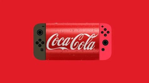 Coco-Cola Pro