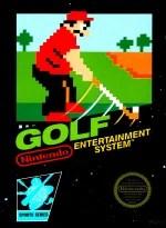 GOLF (NES)
