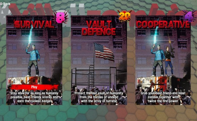 Prepare For The Zombie Apocalypse With Killallzombies A