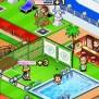 Kairosoft S World Cruise Story Arrives On The Switch Eshop